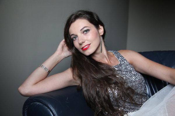 Axia Marinescu concert#piano#music# - 2_1444342867_0