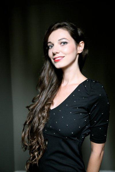 Axia Marinescu*musique*classique#piano#Concerto#mozart - 4_1444343554_2