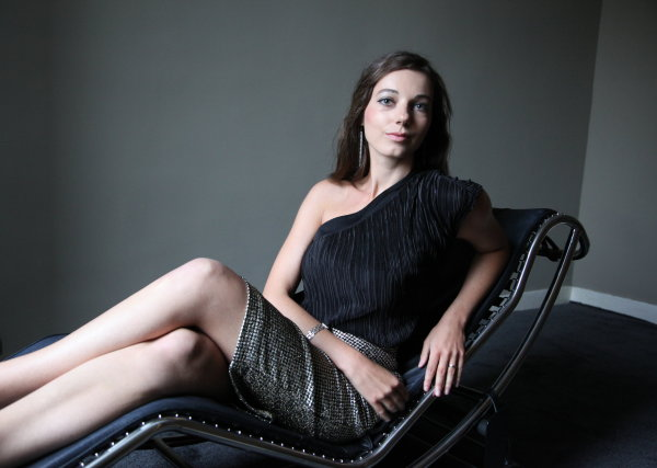 Axia Marinescu concert # piano*classic - 4_1444343629_1