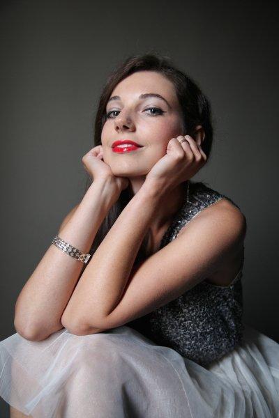 Axia Marinescu*musique*classique#piano#Concerto#mozart - 4_1444343630_5